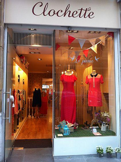 c4fc026fc Nombres para tiendas de ropa de mujer » Logotipos en Lima