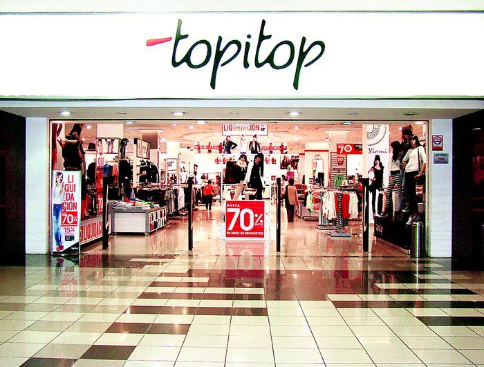 fc942ed741 Nombres para tiendas de ropa de mujer » Logotipos en Lima