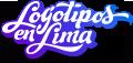 Logotipos en Lima